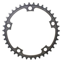 Shimano Ultegra 39T FC-6601-G 130mm Inner Chainring - Ice Grey - 39 Tooth