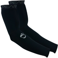 Pearl Izumi Bike/Cycling Arm Warmers - ELITE Thermal - Black - Various Sizes