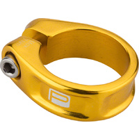 Promax BMX - FC-1 Seat Post Clamp - 31.8mm - Gold