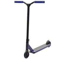 Proline L1 Series Complete Kids Scooter - Blue