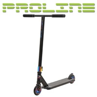 Proline L2 Neo Series Complete Kids Scooter - Black Neo