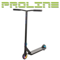 Proline L3 Neo Series Complete Kids Scooter - Black Neo