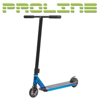 ProLine Kids Scooter - NEO Series - 7 Years+ - Blue Ray