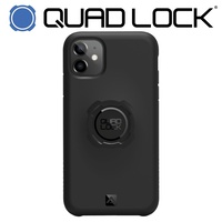 Quad Lock Phone Case - iPhone 11 Protective Case