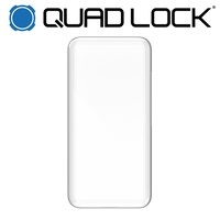 Quad Lock Phone Cover/Poncho - Suits Google Pixel 3XL