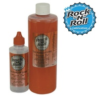Rock 'n' Roll - Bike/Cycling Chain Lube - Absolute Dry - 473ml