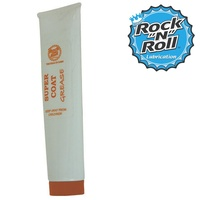 Rock 'n' Roll - Bike/Cycling Grease - Super Coat - 118ml