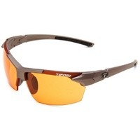 Tifosi Jet Iron Fototec Sunglasses - Cycling Sport Glasses