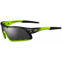 Tifosi Davos Race Neon IC - Interchangeable Cycling Sport Glasses