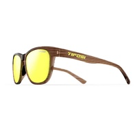Tifosi Swank Woodgrain Sunglasses Style 1500402374 Tifosi Optics Glasses