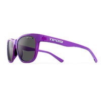 Tifosi Swank Ultra Violet Sunglasses Style 1500403770 Tifosi Optics Glasses