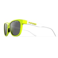 Tifosi Swank Neon Frost Sunglasses Style 1500410170 Tifosi Optics Glasses