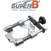 SuperB - Crown Race Remover - Bike Tool