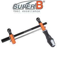 SuperB - Bike Frame & Fork Adjustment Bike Tool