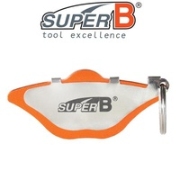 SuperB - Brake Caliper Alignment Tool - Bike Tool