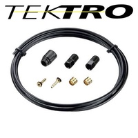 Tektro M290 Hose Connector Kit