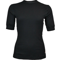 Vangard Cycling/Bike Base Layers - Women's Raglan Undershirt - Various Sizes