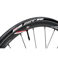 Zipp Tangente Speed RT28 Tubeless Clincher 700x28c Road Bike Tyre