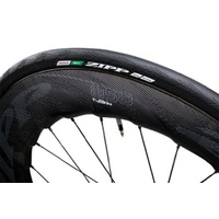 Zipp Tangente Speed R25 700x25c Clincher Road Bike Tyre