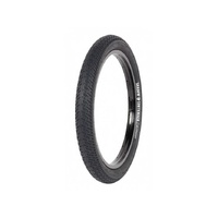 The Shadow Conspiracy BMX Tyre - Contender Welterweight - 20 x 2.2""