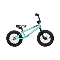 "Subrosa Altus Complete 12"" BMX Balance Bike - Gloss Tiffany Blue BMX Bike - 2019"